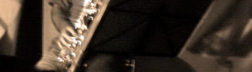 saxofon.cl
